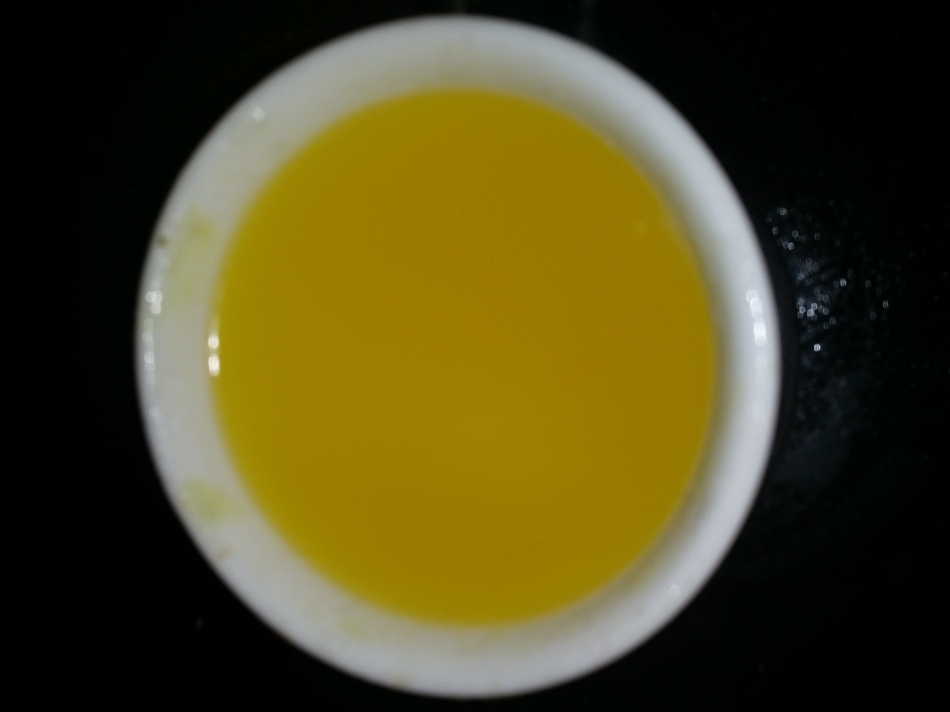How to make Ghee food2go4