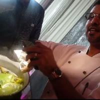 PATRA NU PANEER - Recipe by Master Chef Kaizad Patel