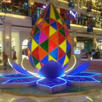 10 Malls to Visit this Diwali for Diwali Shopping and more.
