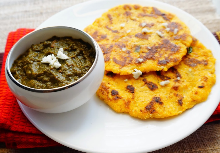 15 Most difficult to cook Indian food