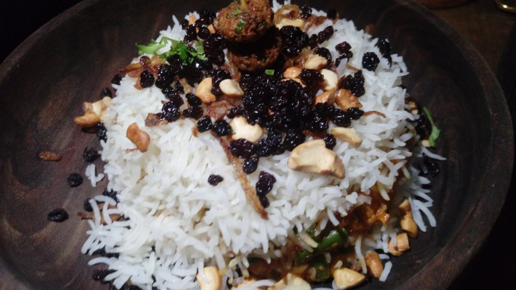 The-Classroom-Vegetable-Berry-Pulav-Food2go4-Food-Blogger-Review