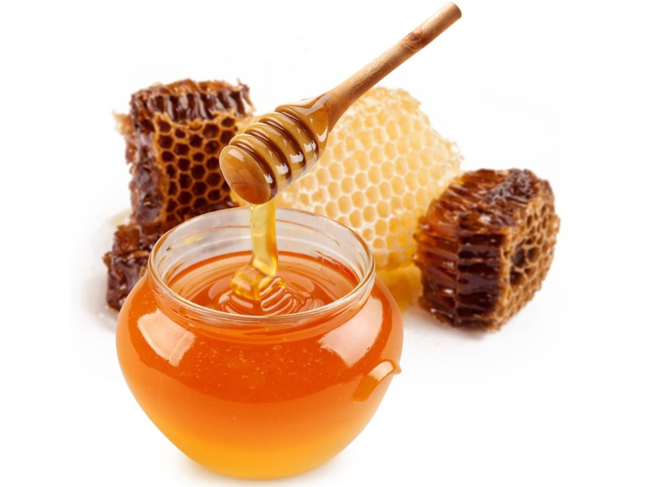 Buy-Organic-Honey-in-Chennai.jpg