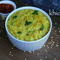 Best Blogs and Articles on Khichdi