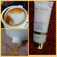 Jovees Gold Face Wash