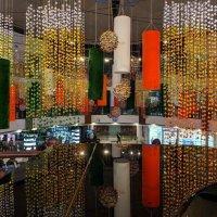 Mall Republic of India - Republic  Day 2018