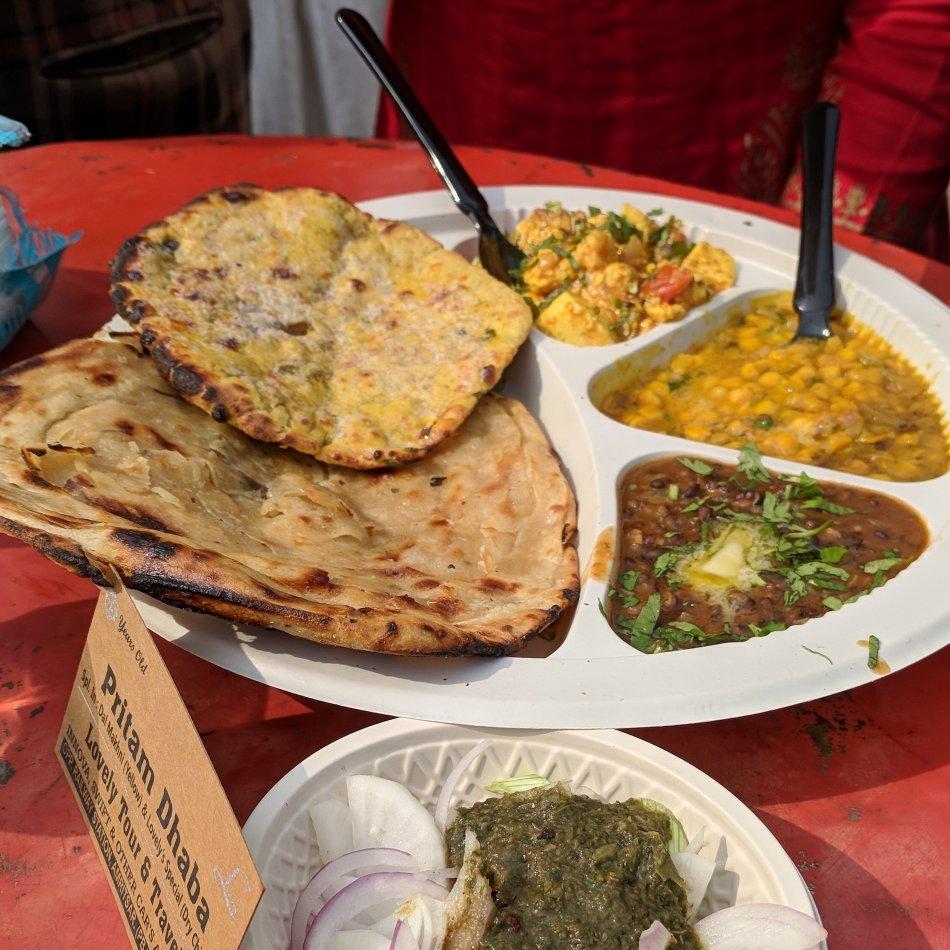 Punjab Food Festival Amritsar – Food2go4 for Punjab Food With Name  303mzq