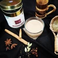 Teachar - Great Range of Tea & Coffee