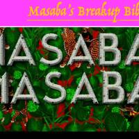 8  Rules to overcome a #Breakup from  #MasabaMasaba on Netflix
